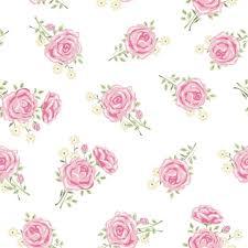 antique rose wallpaper by international wallpapers u2013 kargo