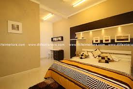 home interior designers in thrissur personalized home interiors and modern kitchen in thrissur
