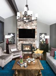 How To Be On Property Brothers Top 25 Best Property Brothers Designs Ideas On Pinterest