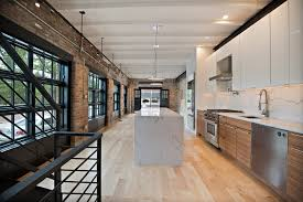 historic old city property gets modern makeover asks 1 095m