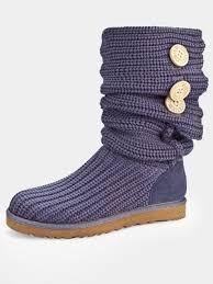 womens boots littlewoods womens ugg boots littlewoods