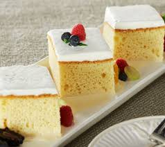 sweet sofia u0027s bakery 5 5 lb tres leches cake page 1 u2014 qvc com