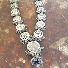 v shaped gold ring moho silver handmade silver jewellery for women men buy silver jewellery