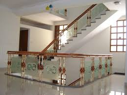 Glass Stairs Design Modern Glass Stairs Design Modern Staircase Of Wood And
