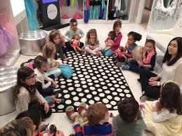 2015 entertain kids on a dime