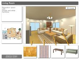 interior design fabric presentation boards interior design interior design fabric presentation boards interior design colour schemes pinterest interiors