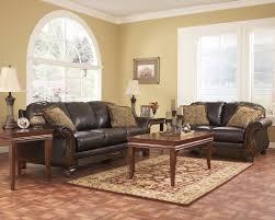 52800 38 35 t137 l372 sd a star furniture