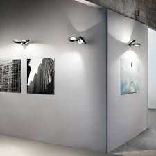 luxury high end italian designer nautilus wall lamp designer nautilus wall lamp