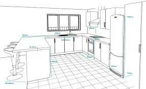kitchen island dimensions design kitchen island dimensions with seating kitchen design 2017
