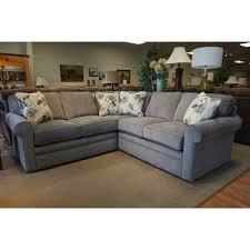 Lazy Boy Furniture Online Z Boy Collins Sectional