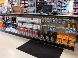 Liquor Store Shelving by Gondola Checkout Counters Handy Store Fixtures