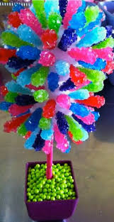 Candy Vases Centerpieces Best 25 Candy Table Centerpieces Ideas On Pinterest Candy Table