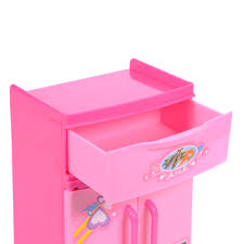 girls children emulational pretend play toys kitchen electic home