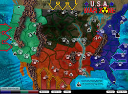 warzone maps u s a war zone map