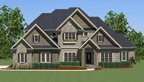 large home plans large house plans designs home plans with 3 000 square