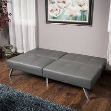 How Much Does A Sofa Weigh Everything To Know Before Buying A Sofa Overstock Com