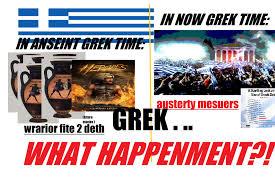 Meme Mediterranean - le mediterranean meme imgur
