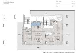 miami house plans trendy design ideas 9 grandview condo beach