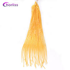 Single Braid Hair Extensions by Compare Prices On Single Braid Hair Extensions Online Shopping
