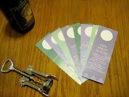 Bridal Shower Gift Baskets Wine Basket Bridal Shower Gift Printable Poem Gift Tags