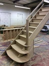 beautiful stairs beautiful staircases from oakley ne ltd in gateshead tyne and wear