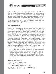 still in denial page 6 general mooney talk mooneyspace com