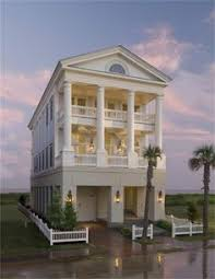 collection greek revival house plans small photos the latest