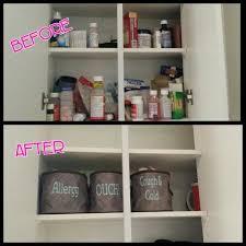 bathroom cabinet organization ideas best 25 medicine cabinet organization ideas on