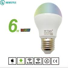 Remote Control Led Light Bulb by Online Buy Wholesale Remote Control Led Light Bulb From China