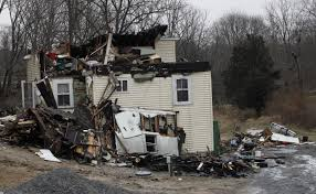 New Jersey House by Fund Set Up To Help Hampton Fire Victims New Jersey Herald