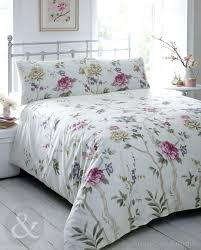 Duvet Covers Grey And White Duvet Covers Grey Pattern Duvet Covers Bedroom Inspiration And