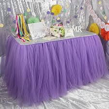 purple baby shower decorations lavender baby shower decorations