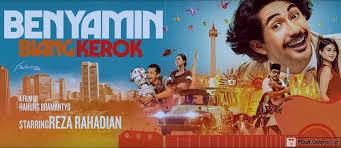 jadwal film maze runner 2 di indonesia contact me mbah sinopsis rekomendasi film