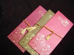 money envelope wedding inspirations money