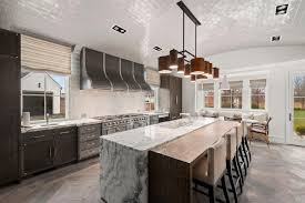 stand alone kitchen islands kitchen islands kitchen island with cooktop kitchen island