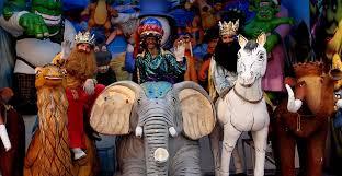 imagenes de los reyes magos y sus animales comunicado de ei noche de reyes published by enrivax on day