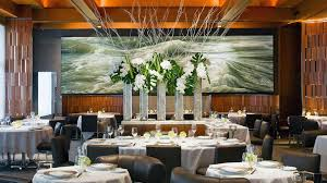 chef s table nyc restaurants michelin announces new york stars for 2016 last year s 3 star