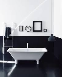 Bathroom Light And Bright Colors Bathroom Elegant Bathroom
