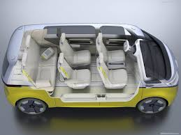 volkswagen buzz price 2017 volkswagen id buzz concept details cars news reviews and