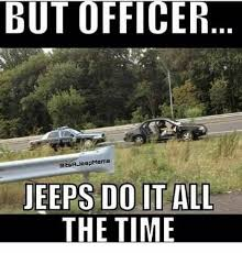 Jeep Wrangler Meme - 880 best jeep images on pinterest jeep jeep jeep truck and boot