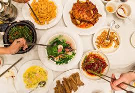 cuisines images cuisines