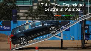 lexus motors mumbai the best car blog ever yes it is all about cars and more cars