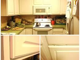 door fronts for kitchen cabinets bathroom cabinet door fronts choice image doors design ideas