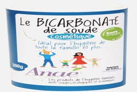 bicarbonate de soude en cuisine bicarbonate de soude en cuisine inspirational hostelo