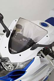 racing cafè suzuki gsx r 1000 se limited production 2014