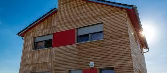 Holzhaus Kaufen Gebraucht Startseite Augsburger Holzhaus Gmbh