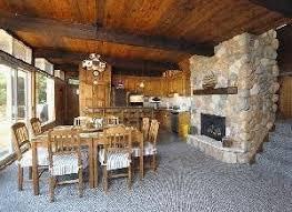 Cottages In Canada Ontario by Cottage Rentals In Canada Haliburton Algonquin Park