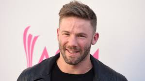 julian edelman hair report new england patriots julian edelman night with model led