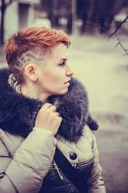 best 10 women u0027s shaved hairstyles ideas on pinterest shaving