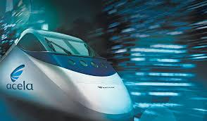 train u0026 bus tickets national railroad usa u0026 canada amtrak